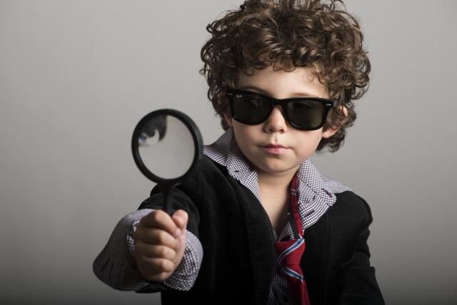 探偵が使用する旦那の浮気チェック項目と浮気確定の5つの言動を紹介