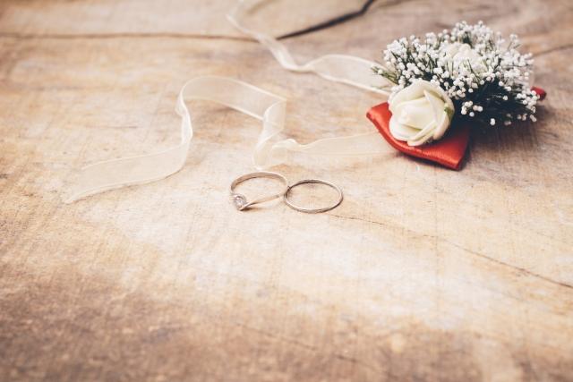 婚約中の方必見!婚約者の浮気を確かめる5つのポイント