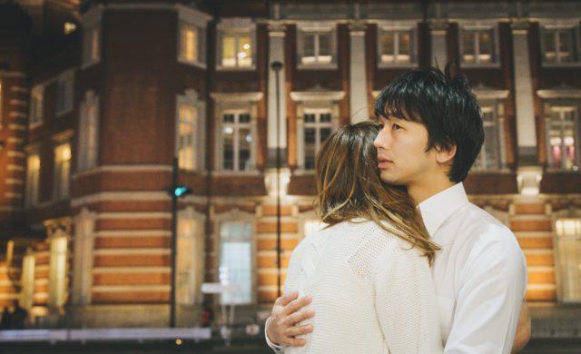 遠距離恋愛になった途端、彼との距離も生まれました【素行調査実例】