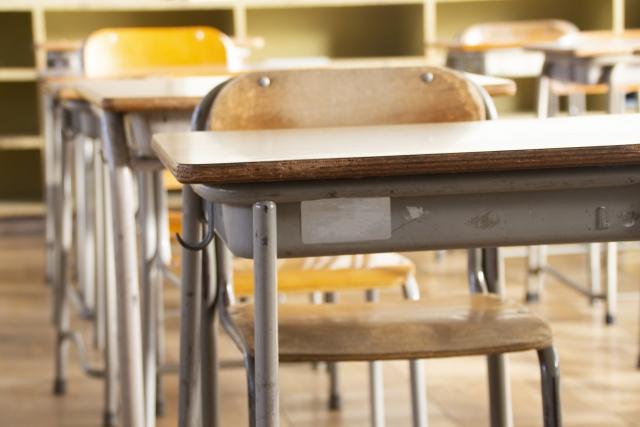 中学の娘の教室での窃盗事件。まさかの犯人だった【素行調査実例】