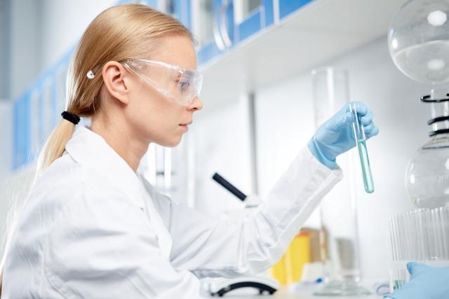 精液判定薬で帰宅したパートナーの下着から自分で浮気調査をする方法