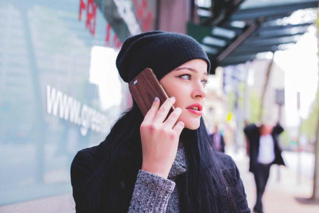 自動着信アプリで浮気相手との会話を盗み聞きする方法|自分で浮気調査