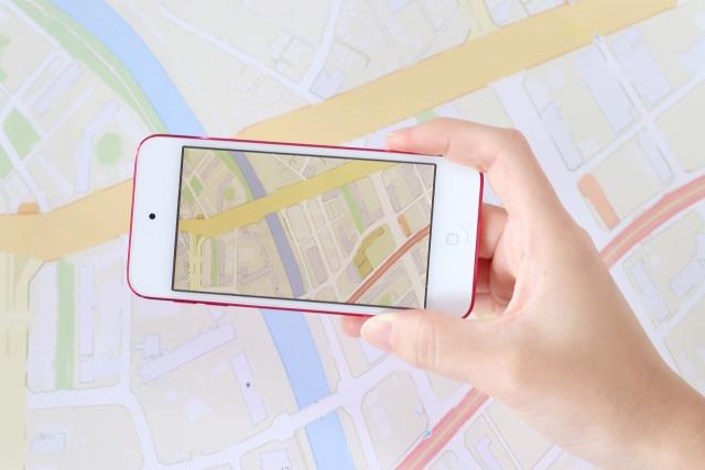 GPSを利用した浮気調査のメリットや、機器の選び方について