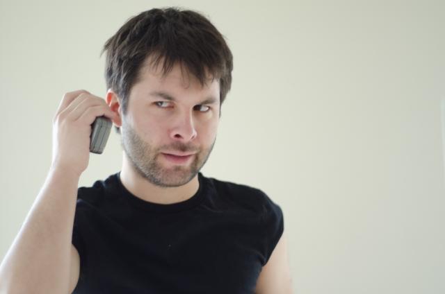 盗聴器・盗撮器って何に使うの?盗聴機器類の利用方法