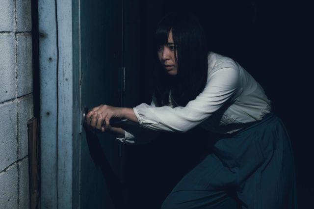見知らぬ女性が勝手に部屋に入っていた【ストーカー調査体験談】