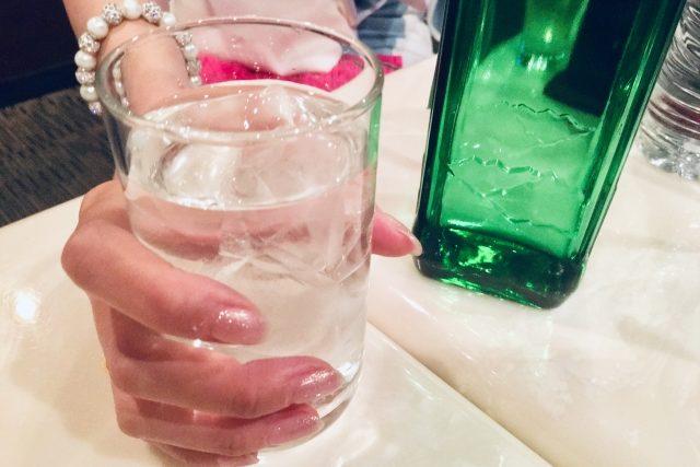 キャバクラ嬢のお客の行為がエスカレート【ストーカー体験談】