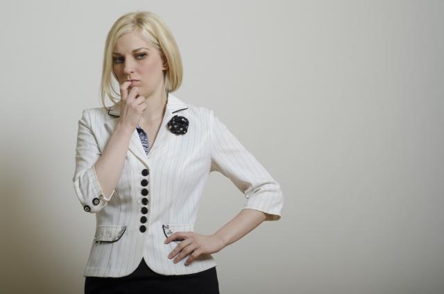 同僚女性の嫉妬【嫌がらせ調査実例】